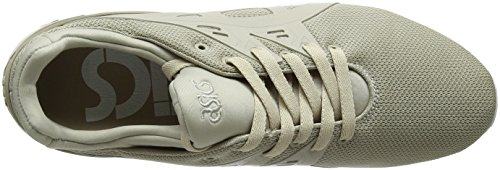 Grey Zapatillas para Trainer Feather EVO Grey Asics Gris Kayano Feather Hombre Gel wS7qwIz1n