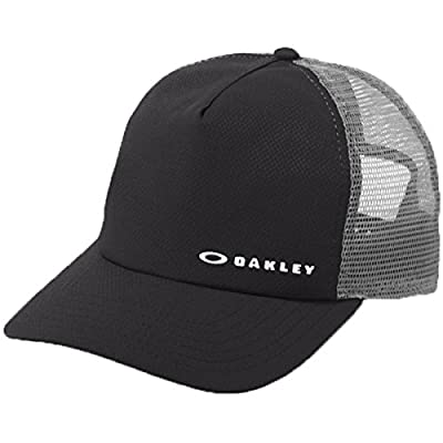 Oakley Men's K-38 Hydrofree Trucker from Oakley Young Men's