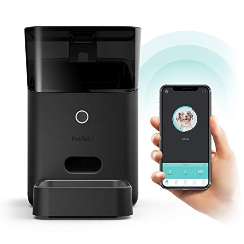 Petnet SmartFeeder (2nd Generation)