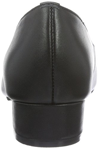 Andrea Conti Damen 3002730 Pumps Schwarz (schwarz 002)