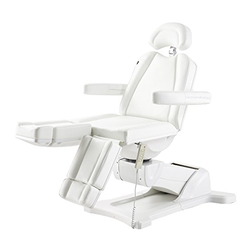 BEAUTY FULL ELECTRICAL 5 MOTOR PODIATRY CHAIR FACIAL MASSAGE DENTAL AESTHETIC RECLINING CHAIR ALL PURPOSE BED  sc 1 st  SaveMoney.es & Podiatry chair the best Amazon price in SaveMoney.es