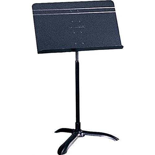 (Manhasset Fourscore Stand, Model #51CA Concertino)