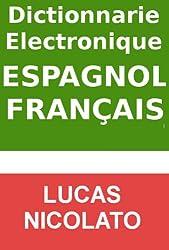 Dictionnarie Electronique Espagnol-Français