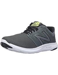 Men's 530v2 Running Shoe