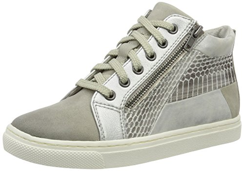 Jana Femme Hautes Sneakers 25200 25200 Jana gqdwvTFT