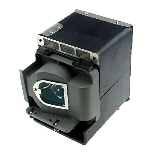 VLT-HC3800LP - Lámpara de repuesto para proyector MITSUBISHI ...