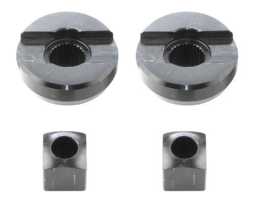 Motive Gear MS10-28 8.5'' Mini Spool (GM 10 BOLT)