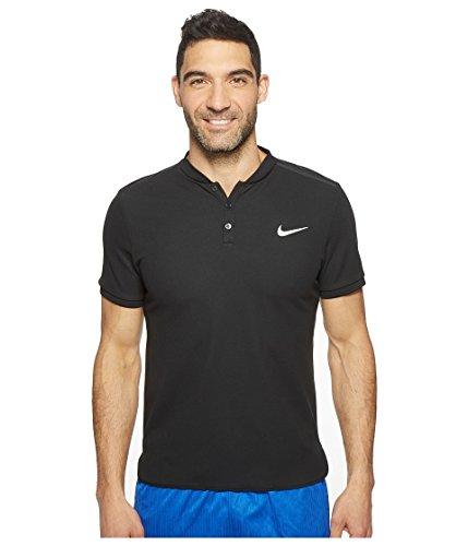 jordan thermal shirt - 6