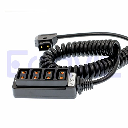 APC Smart-UPS 1400 RM 3U SU1400RMX176 UPSBatteryCenter Compatible Replacement Battery Pack