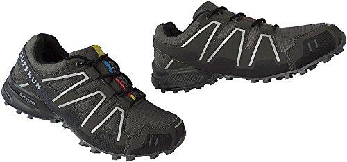 Sapatos 36 Sapatilhas Art 6208 41 nr Sapatilha Senhoras D grau Tamanho Esportivos Executando Calçados 0gq1w5H