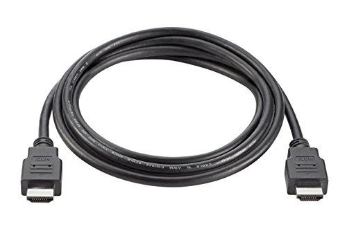- HP-CTO T6F94AA HDMI Standard Cable Kit