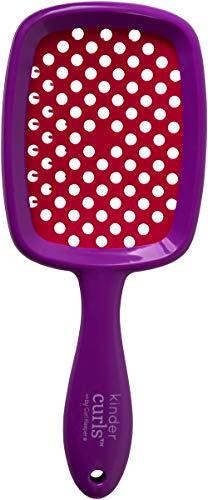 Buy kind of hair brush