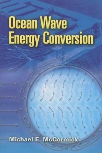 oceans of energy - 3