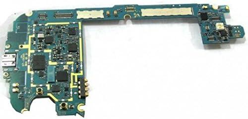 Placa base Samsung Galaxy S3, i9300. Original: Amazon.es: Electrónica