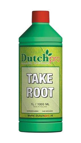 Dutch Pro Take Root - Root Stimulator - 1L
