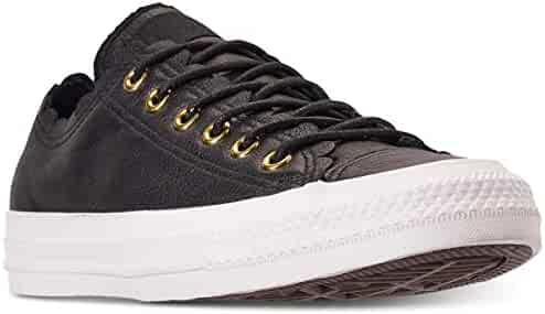 c3a3ab5fea Shopping Sneakers N'more - Nugenix or Converse - Women - Clothing ...