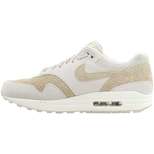 Nike Nike BORDER nbsp; BORDER RgOwqRCS