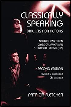 Classically Speaking, 2nd Edition