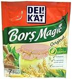 Knorr Bors Magic Soup Seasoning (DeliKat) 20g