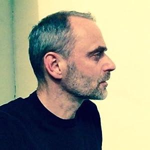 Matthias Sachau