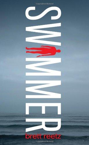 Read Online Swimmer ebook