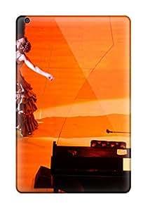 Jerry marlon pulido's Shop Case Cover Amanda Palmer/ Fashionable Case For Ipad Mini