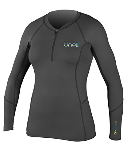 ONeill Wetsuits Womens OZone Sleeve