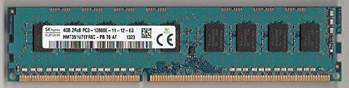 hynix-hmt351u7efr8c-pb-pc3-12800e-ddr3-1600-4gb-2rx8-ecc-only
