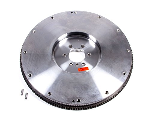 - McLeod 460535 Flywheel
