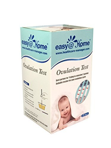 EasyHome-25-Ovulation-LH-Urine-Test-Strips-25-LH-Tests