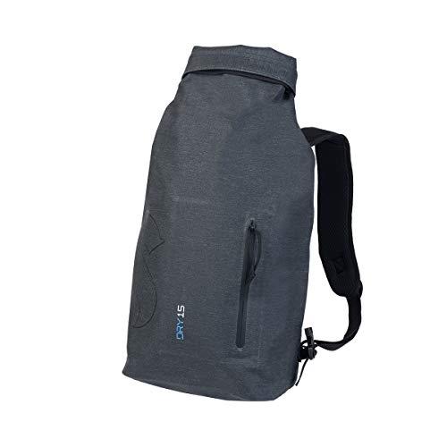 (Scubapro Dry Bag 15 Liters)