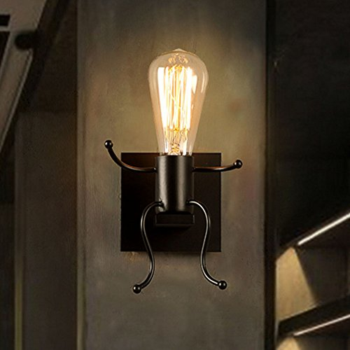 Outdoor Lamp Buyer in Florida - 6