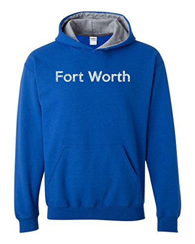 Ugo Fort Worth TX Texas Flag Houston Map Longhorns Bobcats Home Texas State - University Worth Fort