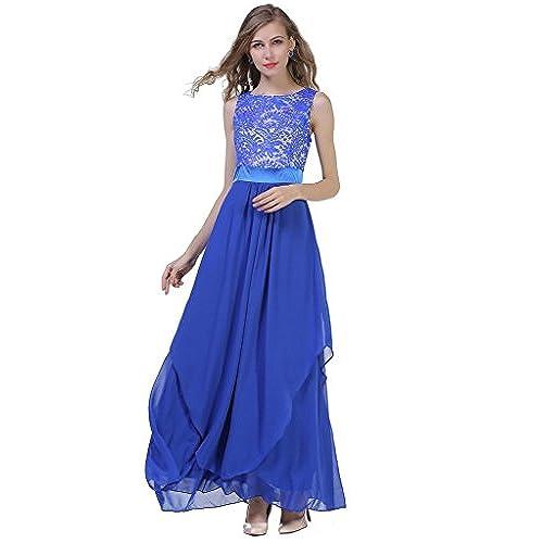 90\'s Homecoming Dresses: Amazon.com
