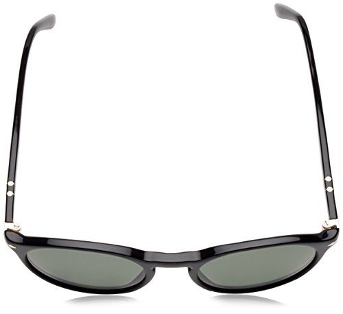 Black Persol Sonnenbrille Noir PO3092SM Polargreen tqAO1q