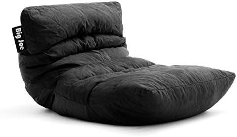 Big Joe 0657378 Comfort Suede product image