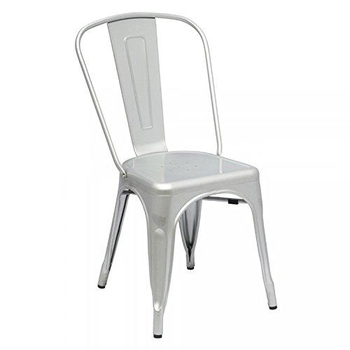 Designer Modern Elio Tolix Chair