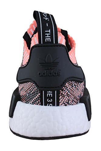 Running R1 Womens Low Primeknit Shoe NMD 8 Adidas 5 qXR6EB