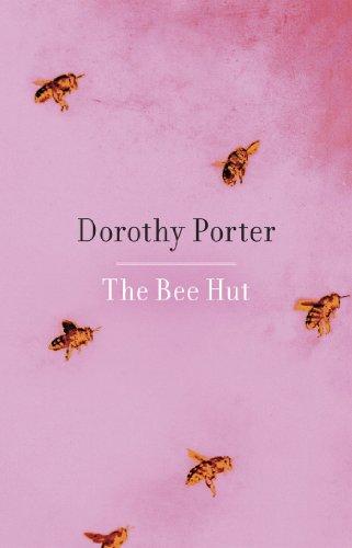 The Bee Hut - Australian Hut