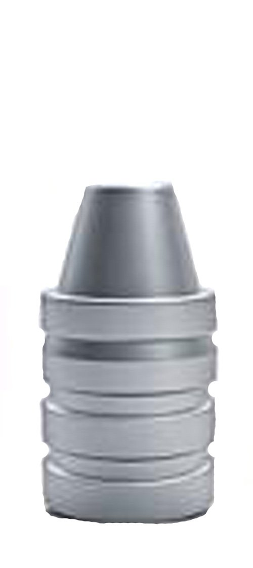 LEE PRECISION 358-140-Swc Double Cavity Mold