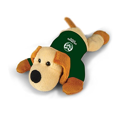 Plushland Adorable Plush Stuffed Animal Toys - Floppy Dogs F