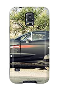 First-class Case Cover For Galaxy S5 Dual Protection Cover Local Motors Vehicles Cars Other
