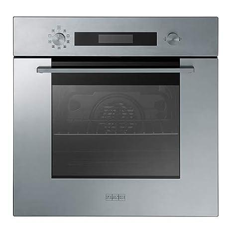 Franke Forno Smart SM 981 M XS Inox: Amazon.it: Casa e cucina