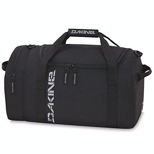 Dakine 08300483 DAKINE Bag Small