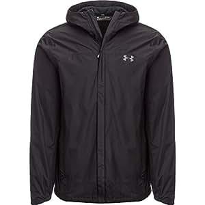 Amazon.com: Under Armour Men's Overlook Jacket: Sports & Outdoors