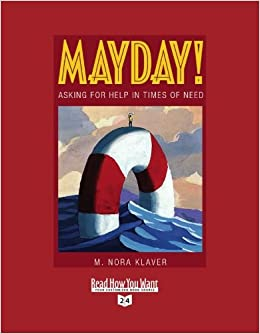 Maidez ! Mayday ! (French Edition)
