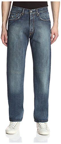 luigi-borrelli-mens-relaxed-fit-jeans-blue-33-us