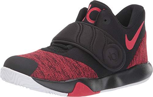 Nike Boy's KD Trey 5 VI (PS) Basketball Shoe