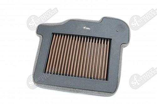 Sprint Air Filter for Yamaha FZ-09 Spint Filters