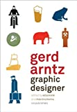 Gerd Arntz, Ed Annink and Max Bruinsma, 9064507635